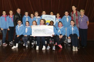 louth-guides-drumcar