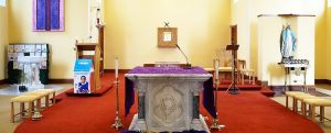 Immaculate Conception Kilkerley3