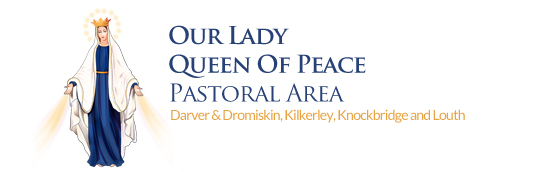 Our Lady Queen of Peace Pastoral Area